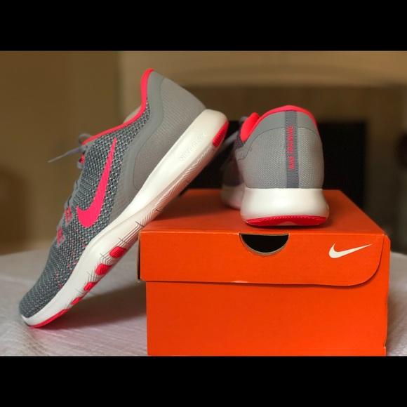 1147e6736e33 Nike Flex Trainer 7